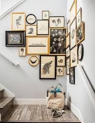 20 best corner gallery wall images on pinterest picture frame for how to decorate a corner wall prepare  on corner wall art pinterest with 20 best corner gallery wall images on pinterest picture frame for