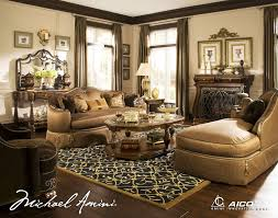 aico living room set. imposing design michael amini living room furniture sweet ideas aico sofas set