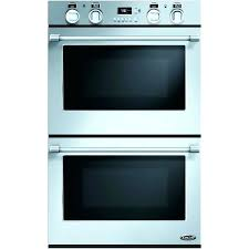 gas wall ovens 24 inch inch gas wall oven stainless steel all posts tagged inch double wall oven stainless steel single gas wall oven 24 inch