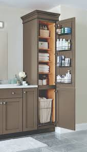 Bathroom Furniture Amp Accessories The Ideas Bathroom Cabinets