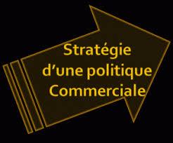 """Résultat de recherche d'images pour """"direction marketing et commerciale"""""""