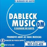 Последние твиты от yola araujo radio. Yola Araujo Como Ceu Rb Dableck Music