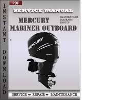 mercury mariner outboard 75 90 hp 4 stroke factory service repair m 2003 Yamaha 90 Hp Outboard Diagrams pay for mercury mariner outboard 75 90 hp 4 stroke factory service repair manual download 2003 yamaha 90 hp outboard manual