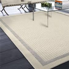 full size of 5x8 area rugs 3911 5x8 orian rugs 3911 5x8 indoor outdoor border aviva