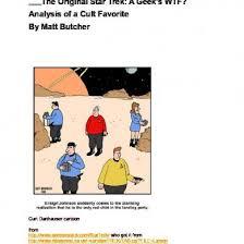 Star Trek Star Charts The Complete Atlas Of Star Trek