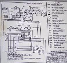 goodman ac parts. hvac wiring diagrams goodman / aw-deutschland.com on furnace parts diagram, ac