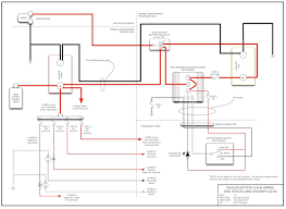 planning a dual battery setup and accessories at dual marine how to wire a boat switch panel at Marine Battery Wiring Diagram
