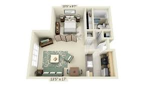 apartment furniture layout. studio apartment furniture layouts classy idea 1 floor plans layout