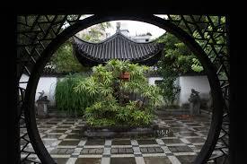 Japanese Landscape Designer Architecture Top Japan Landscape Architecture Beautiful Home