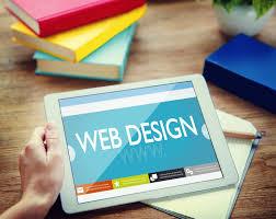 Web Design Sri Lanka Kandy Web Designing Company In Sri Lanka Web Design In Sri Lanka