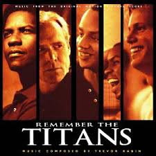 remember the titans kirk s english weebly photo gallery for remember the titans