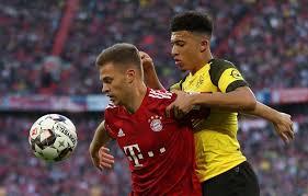 Hansi flick is still the coach; German Giants Fc Bayern Munich Using Fan First Approach To Internationalization