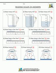 456736 Orig Maths Scale Drawing Worksheets 7th Grade Math Drawings ...