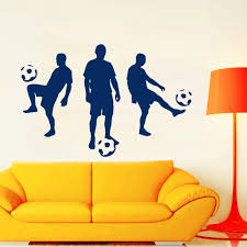 Soccer Bedroom Decorations Soccer Decorations For Bedroom Soccer Bedroom Decorations Photo