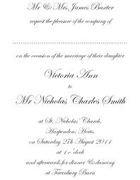 formal wedding invitation wording com formal wedding invitation wording intended for offering special delightful on your full of pleasure wedding 17