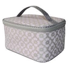 <b>Косметичка</b>-чемодан <b>Studio Style</b> Французский шик (1002134368 ...
