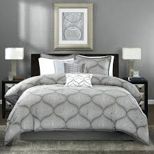 teal and grey duvet cover king size grey comforter set best ideas on duvet cover 5