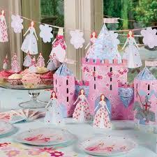 Princess Birthday Decorations Princess Party Decorations Princess