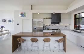 Contemporary Kitchen Design 2014 2 2016 Contemporary Kitchen Design 2014 2