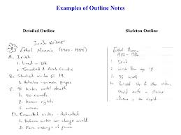 methods to prepare memorise your essays markitup note taking for university students 18 728 jpg cb 1348677172