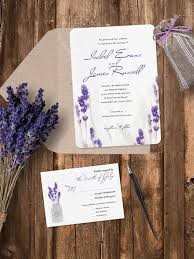 20 best images about invitations on pinterest Wedding Invitation Charms Uk lavender wedding invitation lavender wedding invites sample pack or deposit wedding invitations by pineapple Unique Wedding Invitations UK
