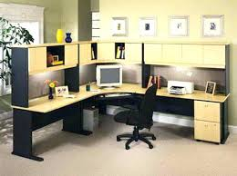 office desk computer. Office Pc Desk Medium Size Of Cable Management Best Desktop Depot Computer Stand