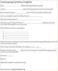 Pool Service Contract Template – Tangledbeard