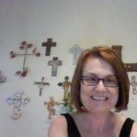 "6 ""Bernadette Fink"" profiles | LinkedIn"