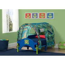Ninja Turtle Bedroom Delta Children Nickelodeon Teenage Mutant Ninja Turtles Toddler