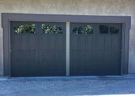 genie pro max garage door openers decorating genie pro max garage door opener garage genie pro