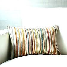 crate and barrel duvet pillows for covers at lindstrom