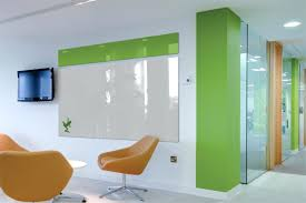 transpa dry erase board fers ere use plexiglass as clear for wall