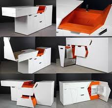 compact furniture for small spaces. 355 best smart furniture images on pinterest ideas and woodwork compact for small spaces a