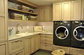 Washer Dryer Cabinet utility room cabinets 3 steps to an organized laundry room a few 5089 by uwakikaiketsu.us