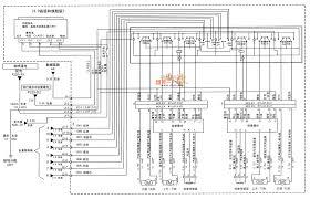 wiring diagram 2000 gmc yukon seats wiring discover your wiring gm seat motor diagram