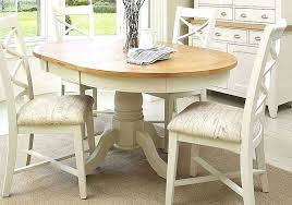 round dining table for dining tables round extendable dining table expandable round dining table for