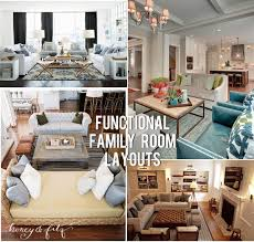 [ Family Room Furniture Layouts Layout Bhk Unit ] - Best Free Home Design  Idea & Inspiration