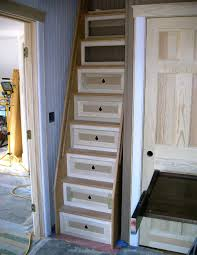 Basement Stair Designs Impressive 48 Rules For Comfortable Stairs Fine Homebuilding