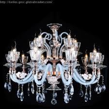 220v elegant chandelier parts h6895 10 5