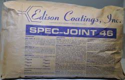 Masonry Mortars Repointing