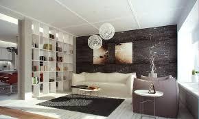 renovating furniture ideas. House Furniture Ideas Apartment Decor Living Room Lighting Renovation Studio Small Renovating