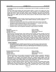 Financial Analyst Resume Classy Federal Financial Analyst Resume Sample The Resume Clinic