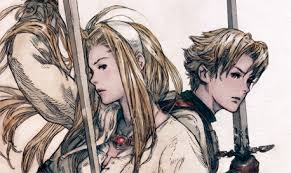 final fantasy character artist akihiko yoshida leaves square enix