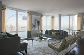 2 bedroom rentals in new york city. delightful design 2 bedroom apartments for rent nyc apartment new york rentals in city i