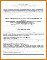 Objective For Resume Teacher Best of 24 Teacher Objectives Resume Paigesivierart