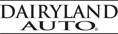 Dairyland Auto Insurance Quote Mesmerizing Dairyland Viking Sherzer