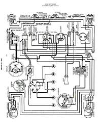 wiring diagrams utility trailer wiring harness standard trailer 7 way trailer plug wiring diagram ford at Utility Trailer Plug Wiring Diagram 7
