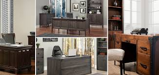 images office furniture. Photo Of Hand Crafted Solid Wood Office Furniture Images