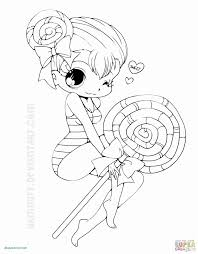 Naruto Coloring Pages New Stock Anime Mandala Coloring Pages