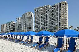 Silver Beach Towers Resort (Destin, FL): What to Know BEFORE You Bring Your  Family